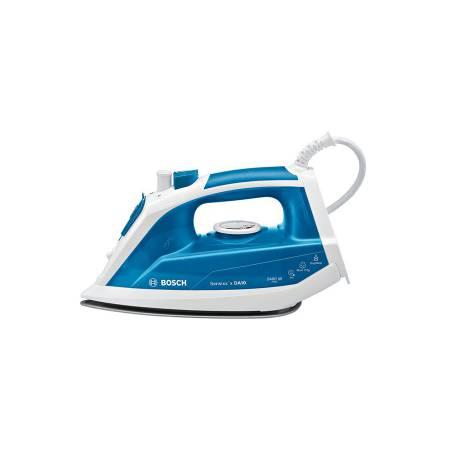 Bàn ủi hơi nước Bosch HMH.TDA1070GB
