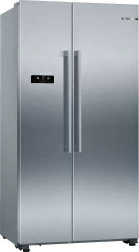 Tủ lạnh 2 cánh Side By Side HMH.KAN93VIFPG Series 4