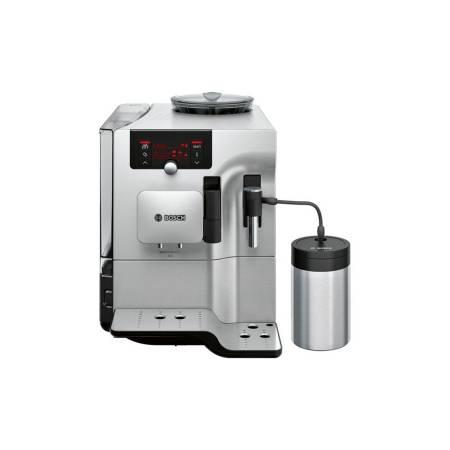 Máy pha cafe Bosch HMH.TES803M9GB