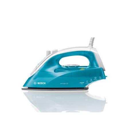Bàn ủi hơi nước Bosch HMH.TDA2633GB