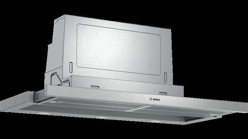 Máy hút mùi âm tủ-kéo HMH.DFS097A51B Serie 4