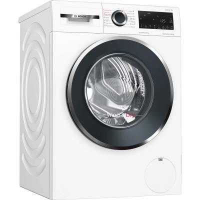 Máy giặt sấy Bosch HMH.WNA14400SG Series 8>                                                       <img src=