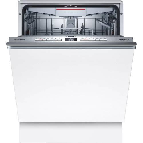 Máy rửa bát âm toàn phần - 60CM HMH.SMV4ECX14E Series 4