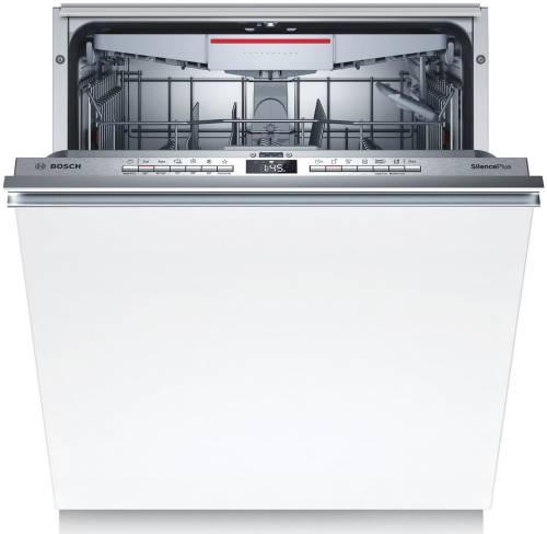 Máy rửa bát âm toàn phần - 60CM HMH.SMV4HCX48E Series 4