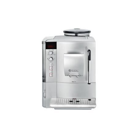 Máy pha cafe Bosch HMH.TES50221GB