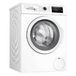 Máy giặt Bosch HMH.WAJ20180SG Series 4>                                                       <img src=