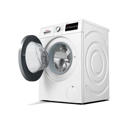 Máy giặt Bosch HMH.WAT28482SG Series 6>                                                       <img src=